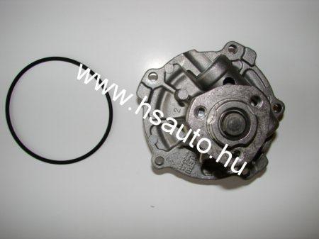 Skoda Felícia 1,9D vízpumpa