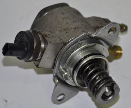Skoda Octavia-Superb-Rapid-Yeti 1,4 Tsi magasnyomású pumpa