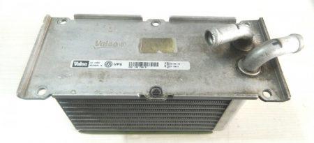 Skoda Octavia-Superb-Yeti 1,4 Tsi intercooler