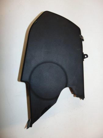 Skoda Octavia 1,6 AKL,AEH vezérműszíj burkolat