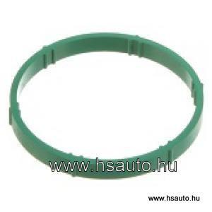 Skoda Octavia I-II 1,6 szívósor tömítőgyűrű
