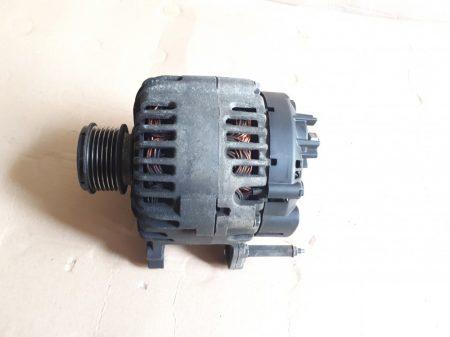 Skoda Octavia II 1,9 pdtdi generátor