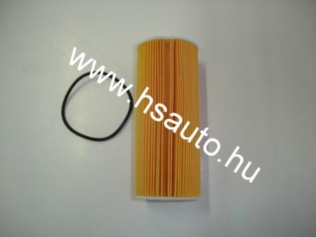 Skoda Octavia I 1,9 Tdi-Sdi-Superb 1,9Tdi olajszűrő