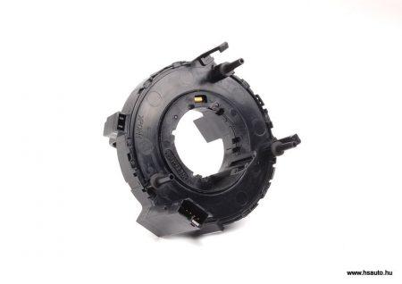 Skoda Fabia-Octavia-Superb légzsák átvezető csúszógyűrű