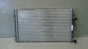 Skoda Octavia-Superb-Rapid-Yeti 1,2-1,4 TSI vízhűtő