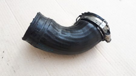Skoda Octavia-Superb-Yeti 2,0 Crtdi turbócső
