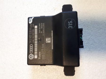 Skoda Octavia II diagnosztika vezérlő /Gateway/