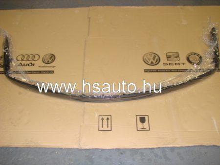 Skoda Octavia lökhárító díszcsík első 2000-től
