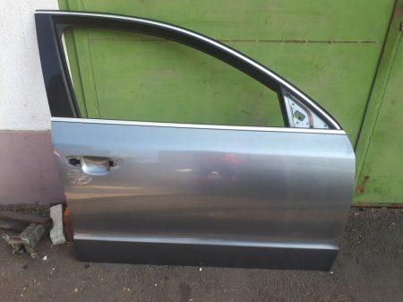 Skoda Superb II jobb első ajtó