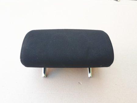 Skoda Superb II fejtámla hátsó közép
