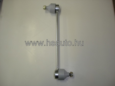Skoda Fabia-Roomster stabilizátor rúd